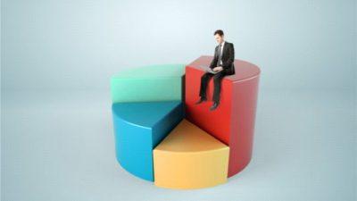 Co na rynku pracy tymczasowej?