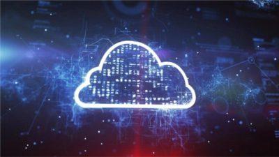 ERP w chmurze: tak czy nie?