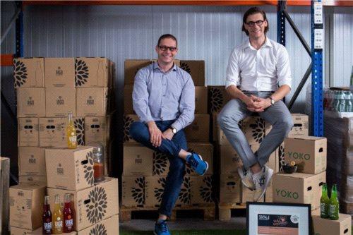 Cruz Group planuje produkcję w Azji, Ameryce i Afryce