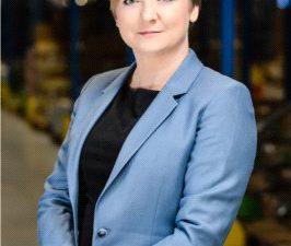 Marzena Wal nowym dyrektorem ds. rozwoju biznesu HUB logistics