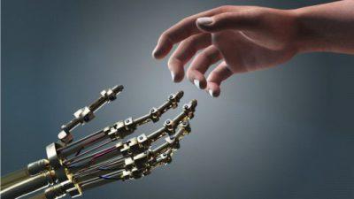 Technologie szturmują HR
