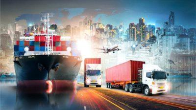 Jak obniżyć koszty w łańcuchach dostaw?