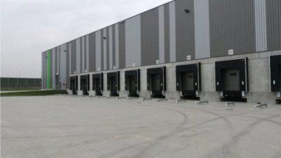 ID Logistics wzmacnia współpracę z PepsiCo