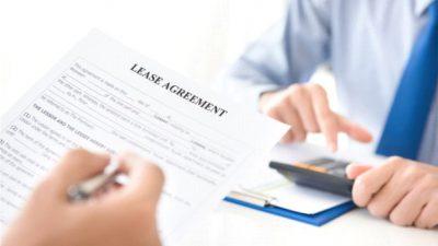 Na co trzeba zwracać uwagę podpisując umowę leasingu