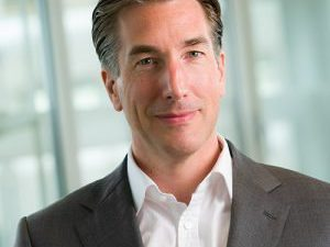 Marco van Kalleveen nowym prezesem DKV Euro Service