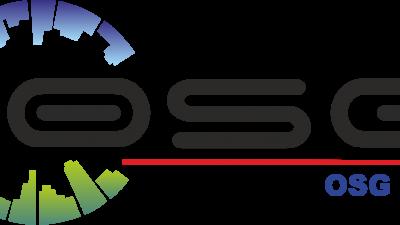 Państwo-Gospodarka-Bezpieczeństwo tematem szczytu OSG 2019