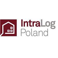 Pierwsza edycja Międzynarodowych Targów Intralogistyki, Magazynowania i Łańcucha Dostaw – IntraLog Poland