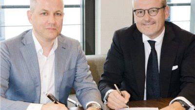 Polpharma i FM Logistic – strategiczne partnerstwo
