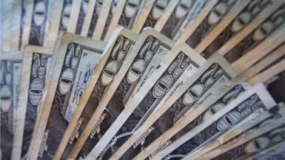 Setki miliardów dolarów strat czyli żniwa hakerów