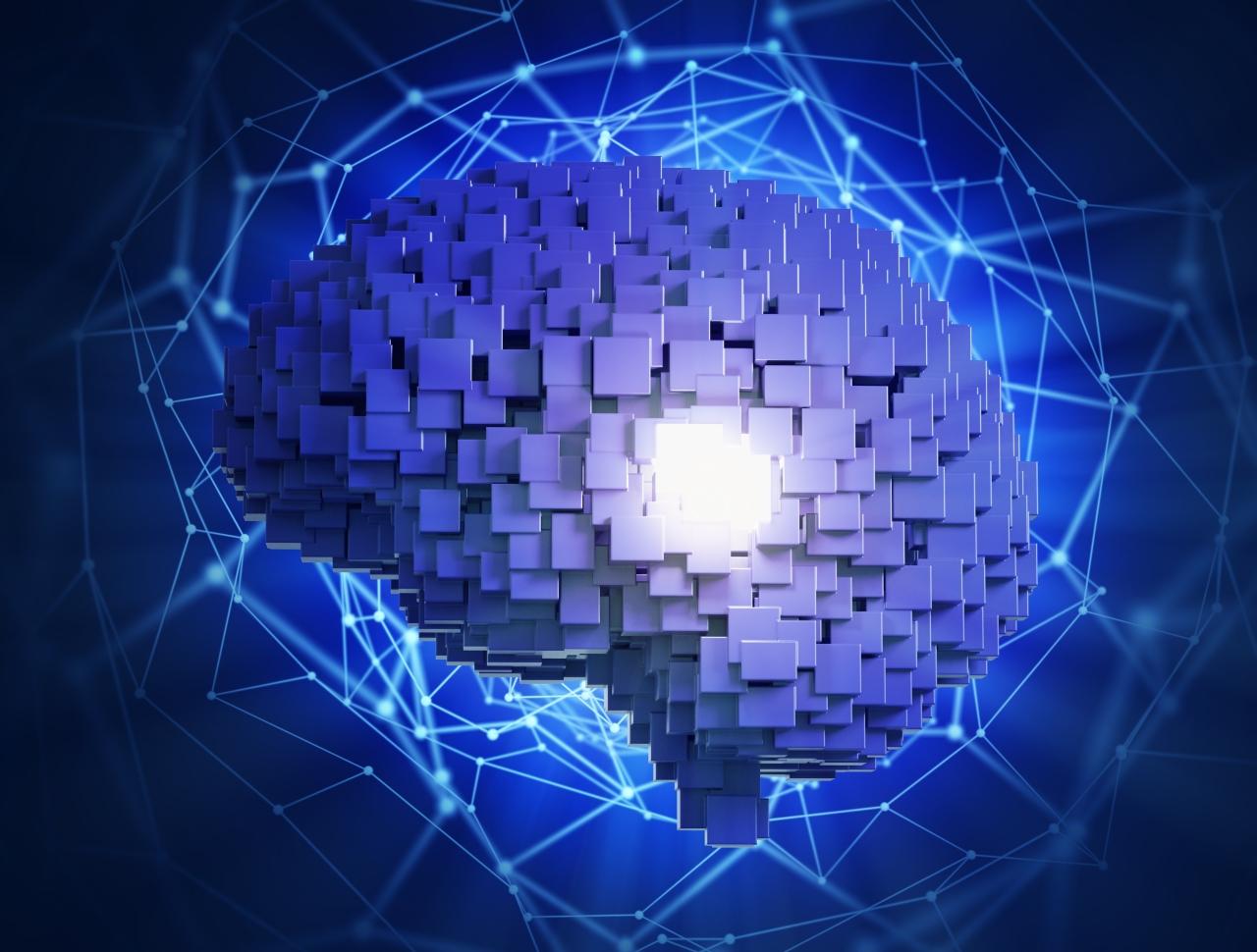 Co wiemy o sztucznej inteligencji?