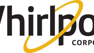 Whirlpool świętuje jubileusz nową inwestycją w Polsce