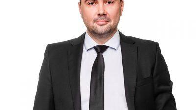 Pakiet mobilności nie do zatrzymania – komentuje Kamil Wolański