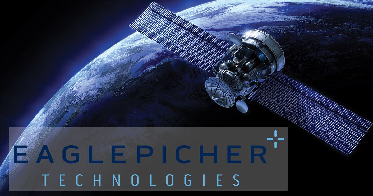 Akumulatory w kosmosie, ERP w chmurze