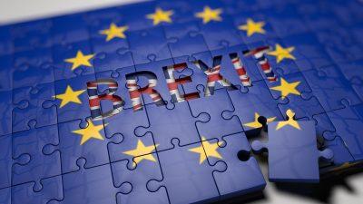 Logistyka i brexit – jak dobrze przygotować firmę?