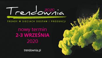 Trendownia