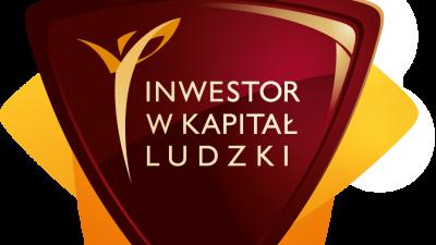 Dachser z godłem Inwestor w Kapitał Ludzki 2019