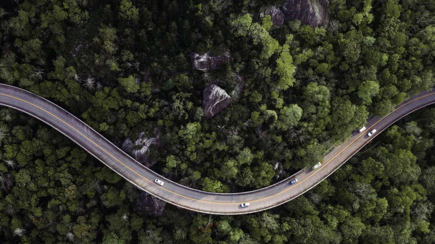 5G dla logistyki i transportu