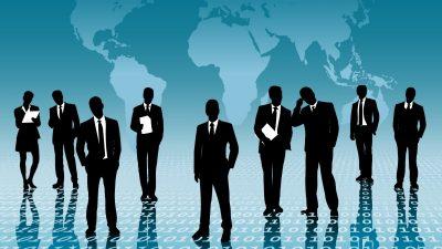 Dane osobowe – ograniczanie ryzyka w erze transparentności