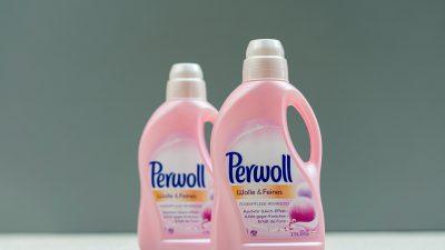 Henkel stosuje recykling chemiczny dla opakowań