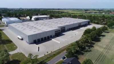 W Polsce powstanie pierwszy zakład Toshiba Carrier Corporation