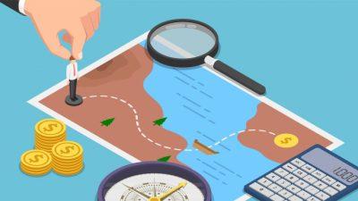 Google Maps czy optymalizator tras. Kiedy rozpocząć pracę z Routimo?