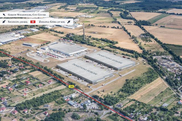 Omnipack uruchamia nowe centra logistyczne