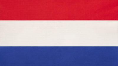 Obowiązek zgłaszania pracowników delegowanych w Holandii