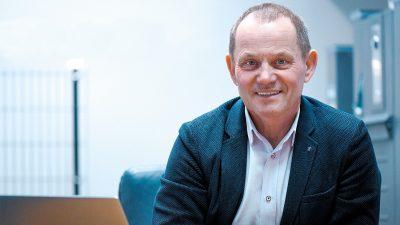Przepis na sukces polskiego producenta ogrodzeń