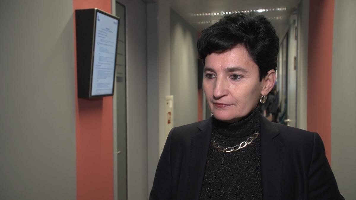 Polska ma duży problem z przyciąganiem i rozwijaniem kadr
