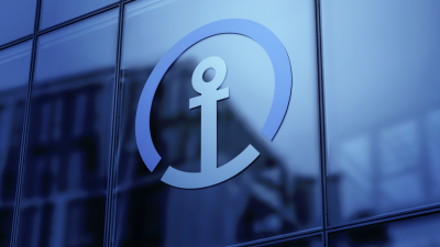 XPO Logistics kupuje część portfolio Kuehne + Nagel