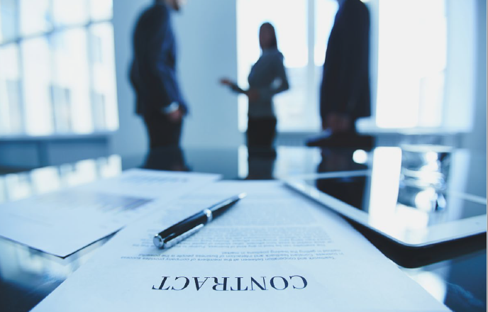 Cele, normy i relacje w negocjacjach