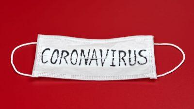 Koronowirus – obowiązki pracowników
