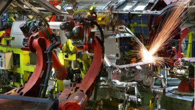 FCA chce wznowić produkcję we Włoszech