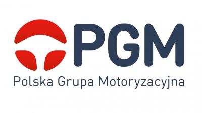 Polska branża motoryzacyjna mocno włączyła się w walkę z koronawirusem