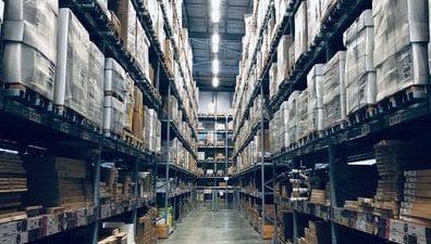 E-commerce i logistyka w dobie koronawirusa