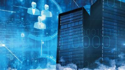 Cztery zasady zarządzania danymi w chmurze
