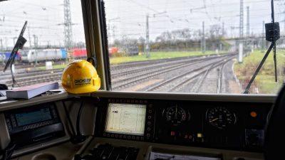 W 14 dni pociągiem przez Polskę do Chin dla BASF