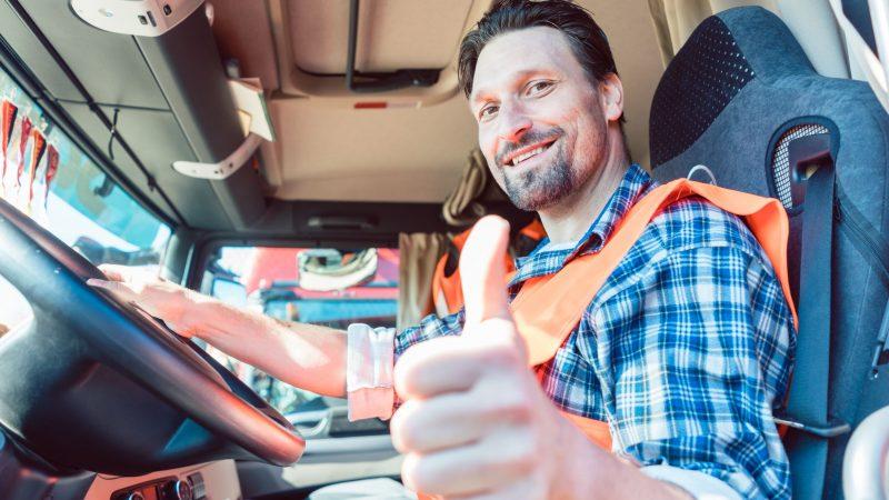 Testy na koronawirusa dla kierowców PKS Gdańsk-Oliwa