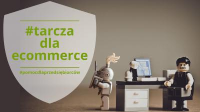 GlobKurier decyduje się uruchomić program wsparcia dla przedsiębiorstw – Tarcza dla e-commerce