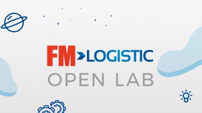 Wsparcie dla start-upów – rusza program FM Open Lab