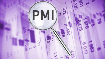 PMI dla polskiego przemysłu na historycznym minimum