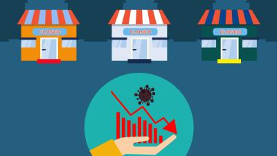 Co czeka pracodawców i pracowników po otwarciu gospodarki?