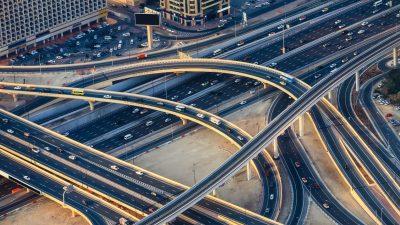 Przewozy typu automotive a ryzyko szkody całkowitej