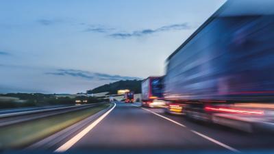 Zintegrowana logistyka dla procesów produkcji