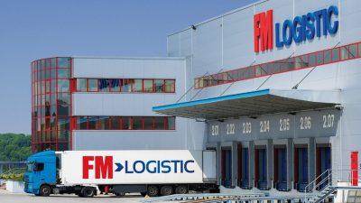 FM Logistic ogłasza wyniki za rok finansowy 2019/20