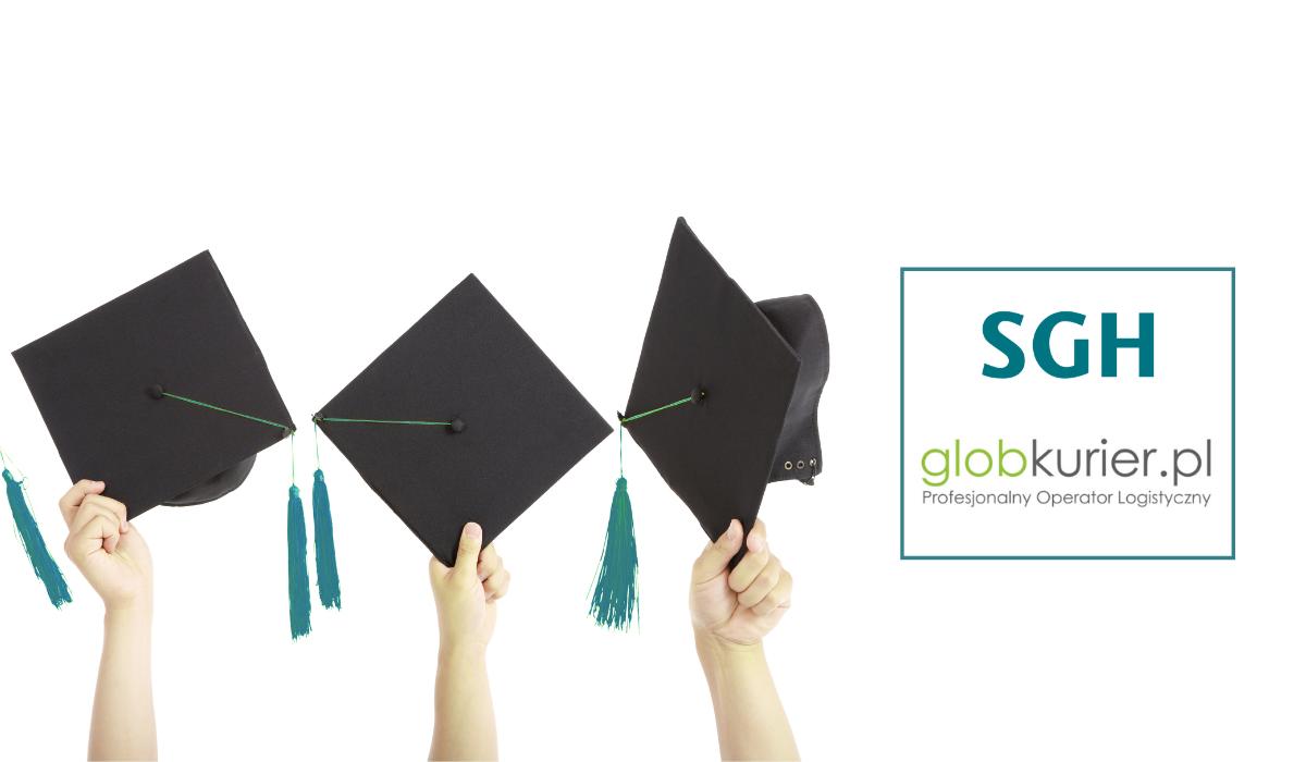 Dedykowana oferta dla absolwentów SGH