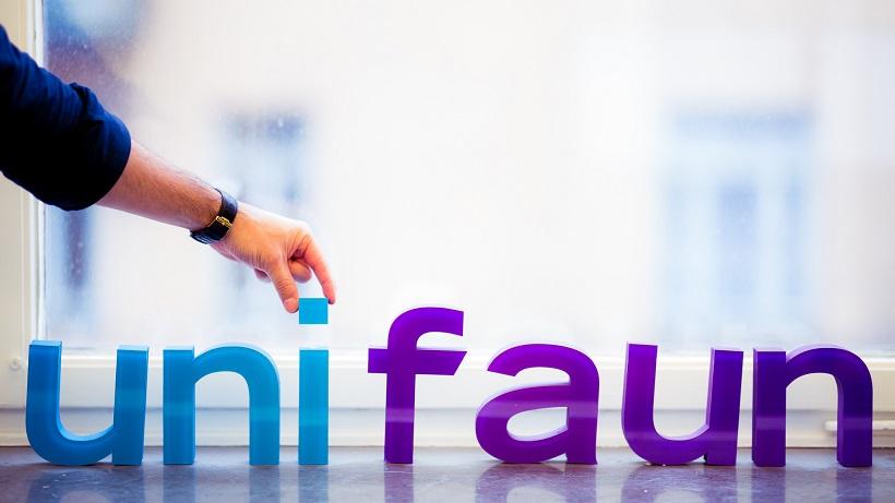 Firmy z różnych sektorów dołączają do grona klientów Unifaun