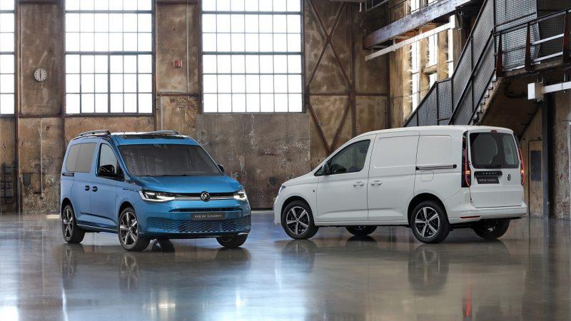 Nowy dostawczy Ford będzie produkowany w Poznaniu