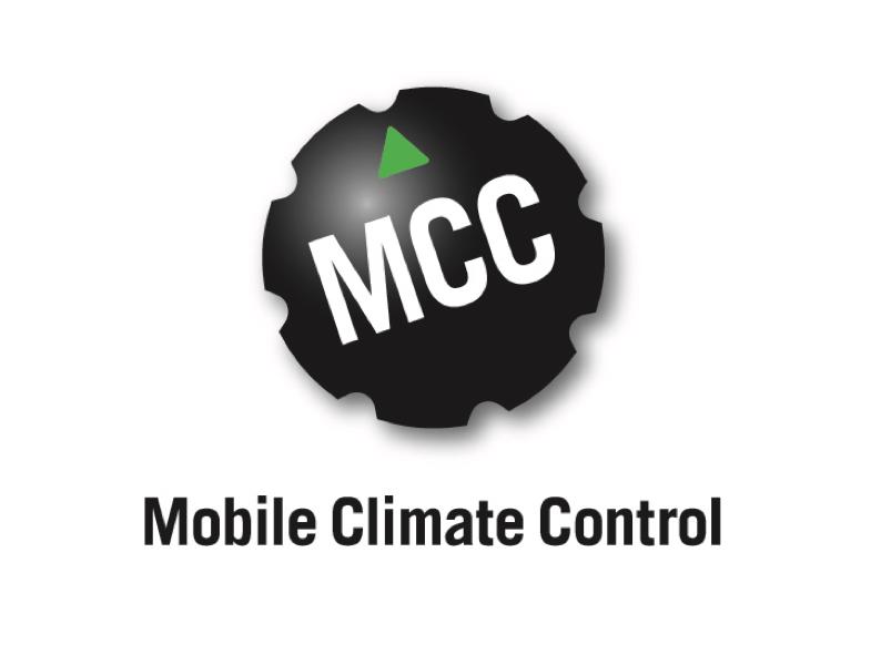 Synergia działania firm Mobile Climate Control w Oławie i Unifaun