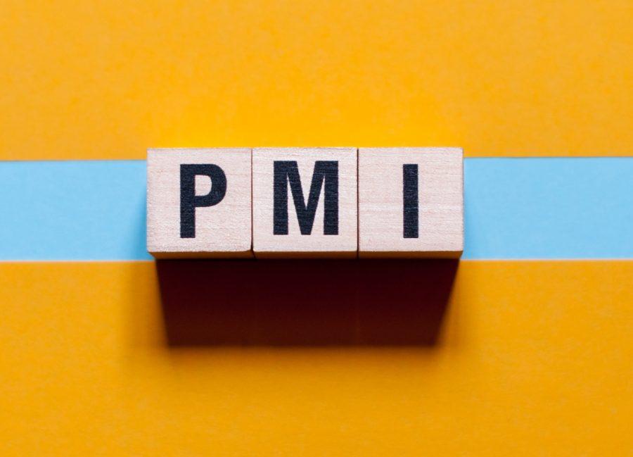 PMI polskiego przemysłu wzrasta, ale nadal jest bardzo niski